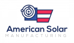 American Solar Manufacturing