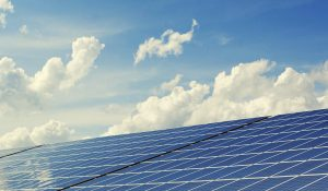 FEDERATION OF SOLAR MANUFACTURERS IN AMERICA: COMPANIES UNITING FOR SUSTAINABILITY, FOR OUR PLANET
