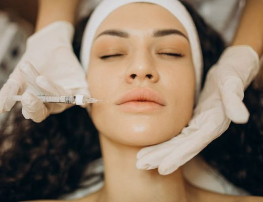 Mesotherapy- Benefits, Procedure, and Side Effects